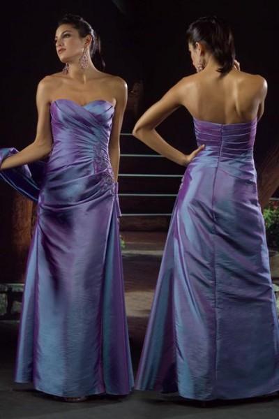 Společenské šaty Bess  1d6577897e