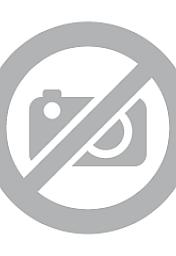 Svatební šaty Pronovias  362fe67d2c