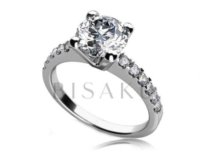 bisaku snubní a zásnubní prsteny svatební salon svatební